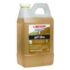 Betco PH7 Ultra Floor Cleaner Fastdraw