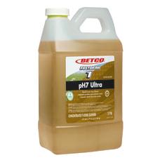 Betco pH7 Ultra Fastdraw Floor Cleaner