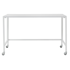 Eurostyle Christel 48 W Folding Desk