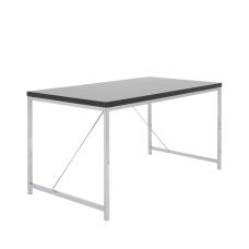 Eurostyle Gilbert 54 W Writing Desk