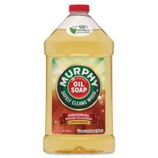 Murphy 32oz Oil Soap Wood Cleanr