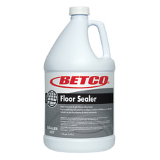 Betco Floor Sealer 1 Gallon Pack