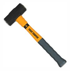 True Temper Toughstrike Fiberglass Engineer Hammer