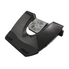 KellyREST Notebook Riser With Cooling Fan