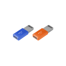 PNY USB 20 Flash Drives 32GB