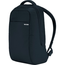 Incase ICON Carrying Case Backpack for
