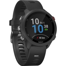 Garmin Forerunner 245 GPS Watch Wrist