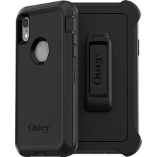 OtterBox Defender Carrying Case Holster Apple