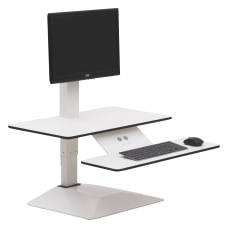 Lorell E Motion Electric Sit To