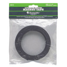 Zeus Magnetic Labeling Tape 1 x