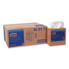 Tork Heavy Duty Paper Wipers 9