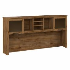 Bush Furniture Somerset 72 W Desk