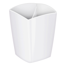CEP Large Gloss Pencil Cup 3