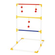 Amscan Ladder Ball Game 40 12