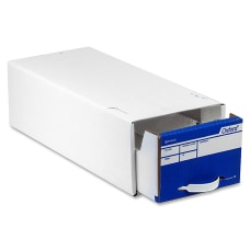 Oxford Standard Duty Storage Storage File