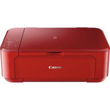 Canon PIXMA MG3620 Wireless Color Inkjet