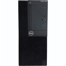 Dell Optiplex 3050 Refurbished Desktop Intel