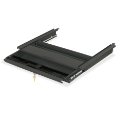 HON 38000 Series Center Drawer With