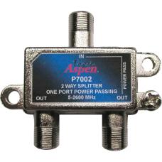 Eagle Aspen P7002 Signal Splitter 2