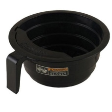 BUNN Replacement Coffeemaker Brew Funnel 7
