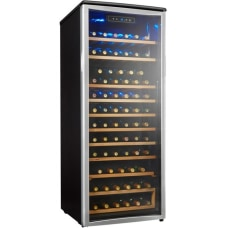 Danby Designer Wine Cooler 75 Bottles