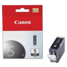 Canon PGI 5BK ChromaLife 100 Black