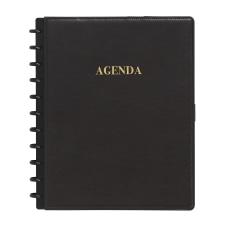 TUL Discbound Monthly Planner Starter Set