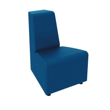 Marco Outer Wedge Chair Pool