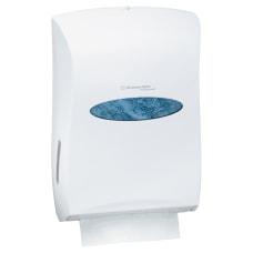 Kimberly Clark Professional Universal Folded Towel