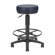OFM Antimicrobial Utilistool With Drafting Kit