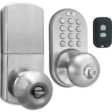 Morning QKK 01SN Keypad Access Door