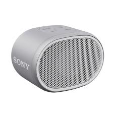Sony XB01 Bluetooth Compact Portable Speaker