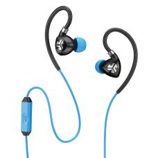 JLab Fit 20 Sport Earbuds