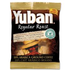 Yuban 100percent Arabica Ground Coffee 11
