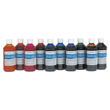 Handy Art Washable Liquid Watercolors