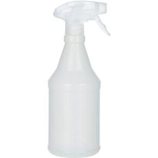 Spray Bottle 24 Oz Pack Of