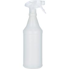 Spray Bottle 1 Quart AbilityOne 8125