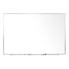 Ghent Magnetic Dry Erase Whiteboard 24