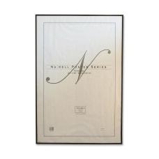 Nu Dell Metal Poster Frame 24