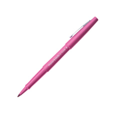 Paper Mate Flair Porous Point Pen