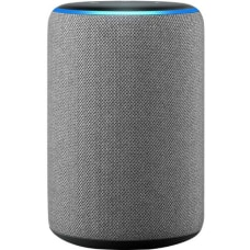 Amazon Echo 3rd Generation Bluetooth Smart
