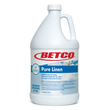 Betco SenTec Pure Linen Air Fresheners