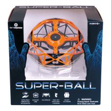 Sky Drones Super Ball Interactive Drone