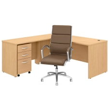 Bush Business Furniture Studio C 71
