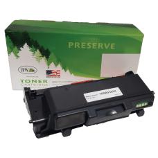 IPW Preserve 845 624 ODP Extra