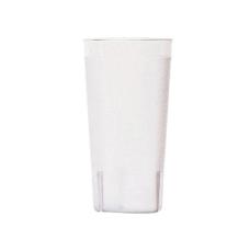 Cambro Plastic Tumbler 22 Oz Clear