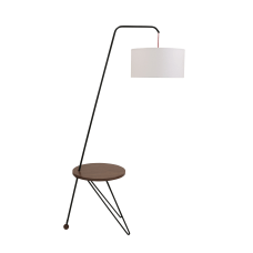 LumiSource Stork Floor Lamp 69 14