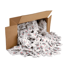 Office Snax Sugar Packs 28 Oz