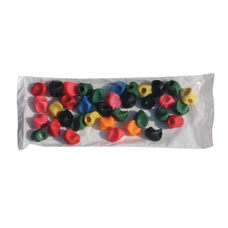Musgrave Pencil Co Stetro Pencil Grips