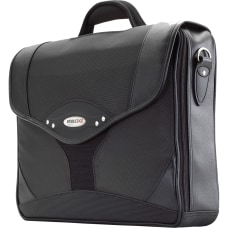 Mobile Edge Select Briefcase Top loading